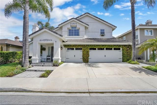 2239 Calle Opalo, San Clemente, CA 92673 (#OC19087020) :: Heller The Home Seller
