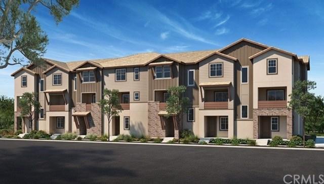 12162 Chorus Drive, Rancho Cucamonga, CA 91739 (#SW19091174) :: Heller The Home Seller