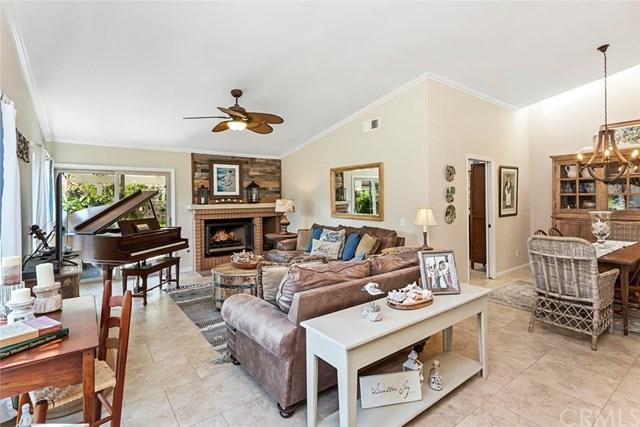 33655 Scottys Cove Drive #107, Dana Point, CA 92629 (#OC19087460) :: Pam Spadafore & Associates