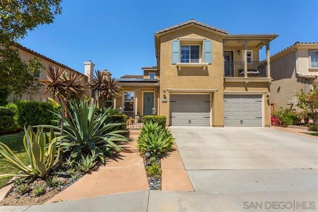 2215 Corte Anacapa, Chula Vista, CA 91914 (#190021554) :: Steele Canyon Realty