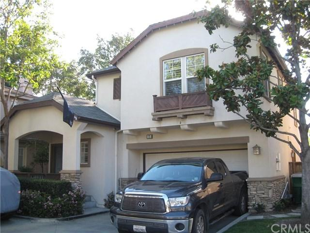 7 Iron Horse, Ladera Ranch, CA 92694 (#PW19091326) :: Legacy 15 Real Estate Brokers