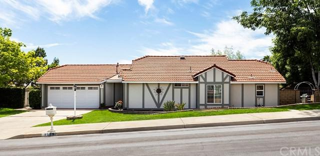 9169 Stone Canyon Road, Corona, CA 92883 (#PW19091081) :: Kim Meeker Realty Group
