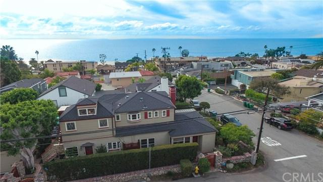 2007 Glenneyre Street, Laguna Beach, CA 92651 (#LG19091354) :: Pam Spadafore & Associates