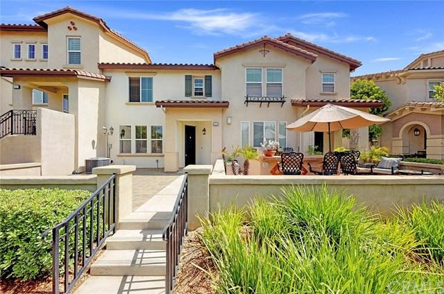 40061 Spring Place Court, Temecula, CA 92591 (#SW19091339) :: Steele Canyon Realty