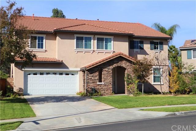 564 Harding Road, Corona, CA 92879 (#IG19091447) :: Kim Meeker Realty Group