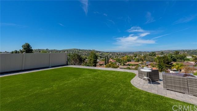 3930 Agua Dulce Boulevard, Spring Valley, CA 91977 (#PW19091487) :: The Najar Group
