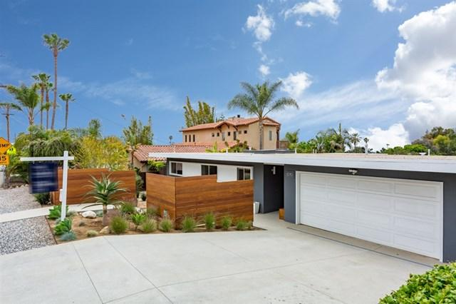 1270 Windsor Rd, Cardiff By The Sea, CA 92007 (#190021595) :: Steele Canyon Realty