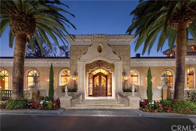 30738 Paseo Elegancia, San Juan Capistrano, CA 92675 (#NP19086373) :: Pam Spadafore & Associates
