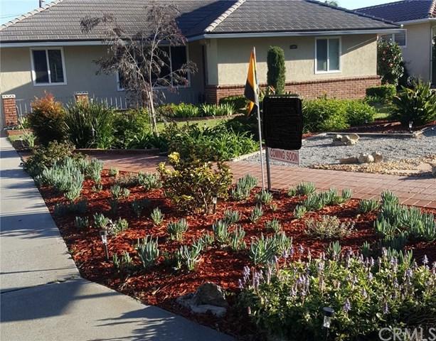 613 Yarmouth Road, Palos Verdes Estates, CA 90274 (#SB19091536) :: Keller Williams Realty, LA Harbor