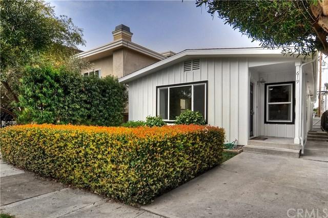 619 Carnation Avenue, Corona Del Mar, CA 92625 (#NP19091499) :: Pam Spadafore & Associates