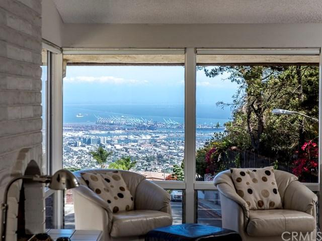 30048 Knoll View Drive, Rancho Palos Verdes, CA 90275 (#PV19091572) :: Keller Williams Realty, LA Harbor