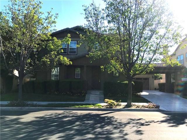 27315 Dayton Lane, Temecula, CA 92591 (#SW19086727) :: Steele Canyon Realty