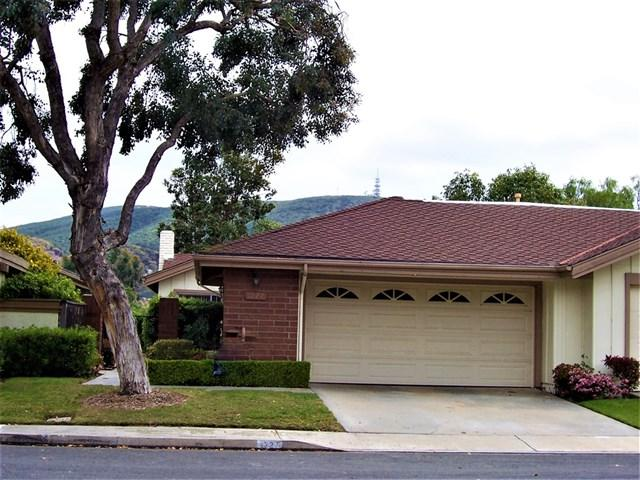 1227 Via Viento Suave, San Marcos, CA 92078 (#190021605) :: Steele Canyon Realty