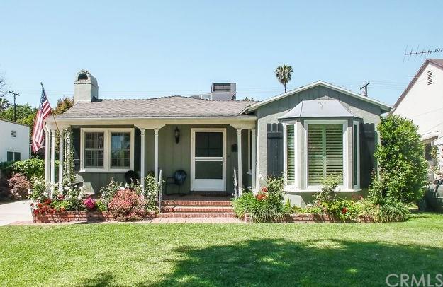 221 Rosemont Boulevard, San Gabriel, CA 91775 (#WS19084378) :: eXp Realty of California Inc.