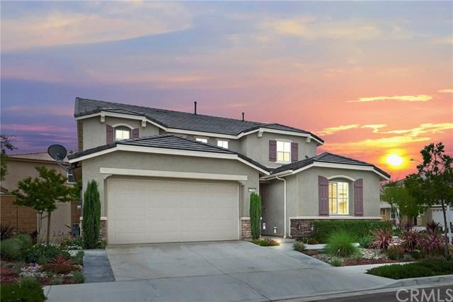 37596 Needlegrass Road, Murrieta, CA 92563 (#SW19090557) :: Kim Meeker Realty Group