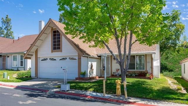 2229 Ivy Way, Spring Valley, CA 91977 (#190021626) :: The Najar Group