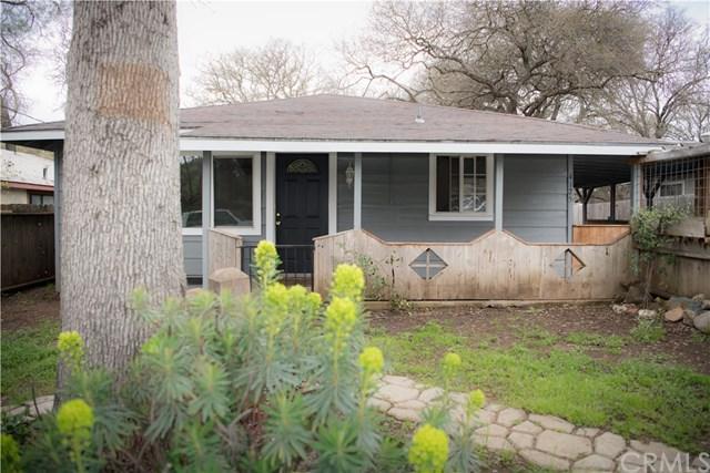 4125 Lasky Avenue, Clearlake, CA 95422 (#LC19075813) :: The Houston Team | Compass