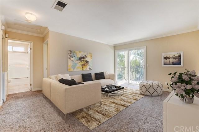 3625 Ash Street #15, San Diego, CA 92105 (#SW19091001) :: Kim Meeker Realty Group