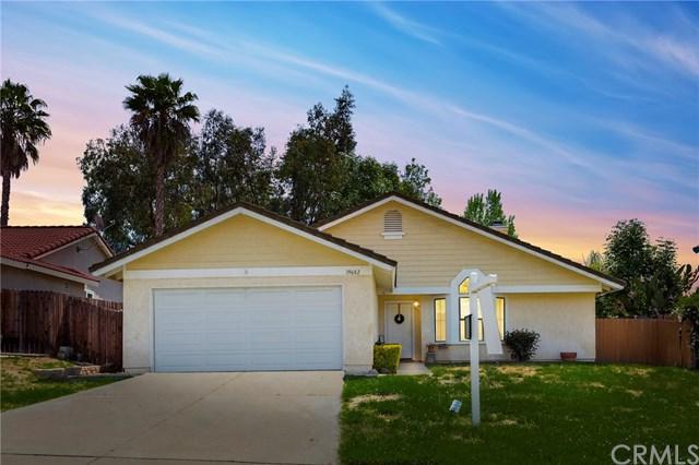 39682 Old Spring Road, Murrieta, CA 92563 (#SW19091561) :: Kim Meeker Realty Group