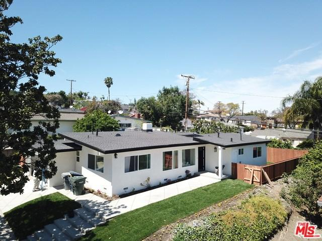 2061 W Macarthur Street, California City, CA 90275 (#19457972) :: Keller Williams Realty, LA Harbor