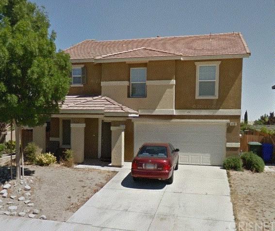 14130 Paddock Road, Victorville, CA 92394 (#SR19091649) :: Kim Meeker Realty Group