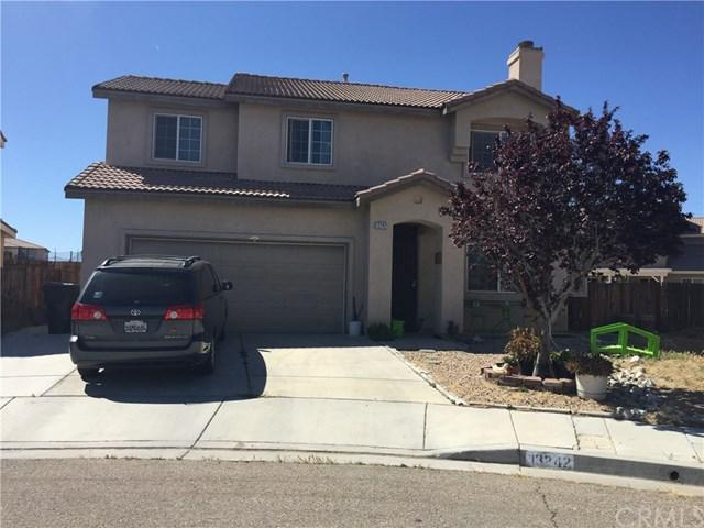 13242 Cabazon Way, Victorville, CA 92395 (#RS19091653) :: Kim Meeker Realty Group