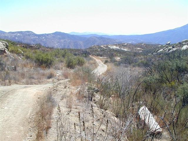0 Nearest Road, Jamul, CA 91935 (#190021636) :: Steele Canyon Realty