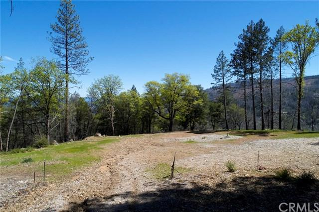 13755 Lindsey Drive, Loch Lomond, CA 95461 (#LC19081922) :: Steele Canyon Realty