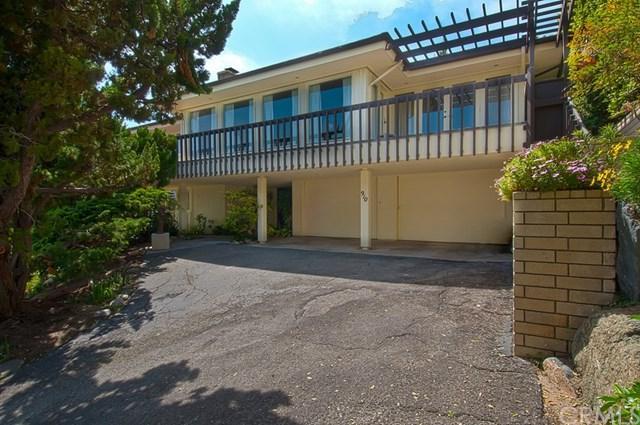910 Emerald Bay, Laguna Beach, CA 92651 (#LG19087806) :: Pam Spadafore & Associates