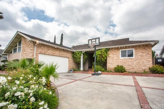 10015 Petit Avenue, North Hills, CA 91343 (#SR19091745) :: Kim Meeker Realty Group