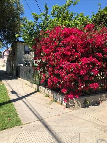 3027 Garnet Street, Los Angeles (City), CA 90023 (#SW19091755) :: The Houston Team | Compass