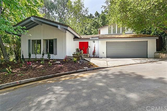 438 Somerset Place, La Canada Flintridge, CA 91011 (#OC19091759) :: The Darryl and JJ Jones Team