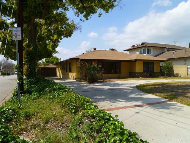 1121 Mayflower Avenue, Arcadia, CA 91006 (#OC19091798) :: Kim Meeker Realty Group