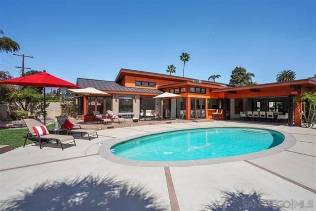 830 Alameda Blvd, Coronado, CA 92118 (#190021658) :: The Najar Group