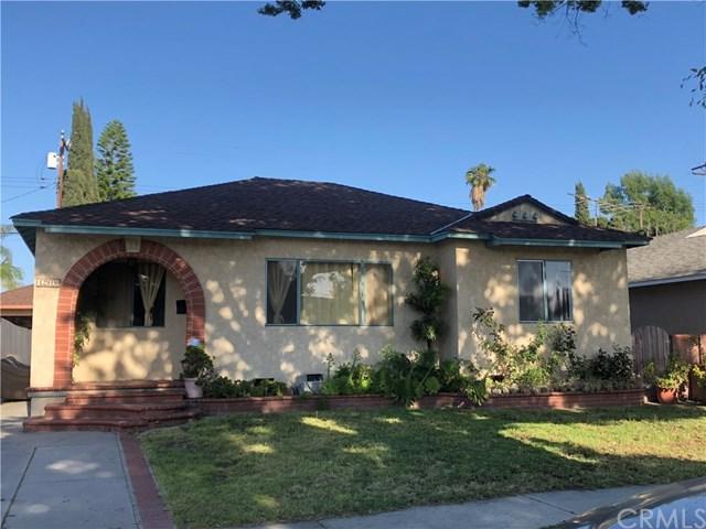 12918 Lefloss Avenue, Norwalk, CA 90650 (#PW19091832) :: Tony Lopez Realtor Group