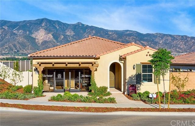 24441 Sunset Vista Drive, Corona, CA 92883 (#IV19091883) :: Kim Meeker Realty Group