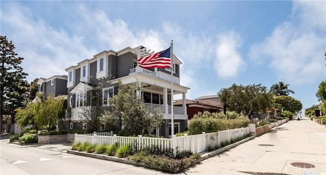 440 6th Street, Manhattan Beach, CA 90266 (#SB19088324) :: eXp Realty of California Inc.