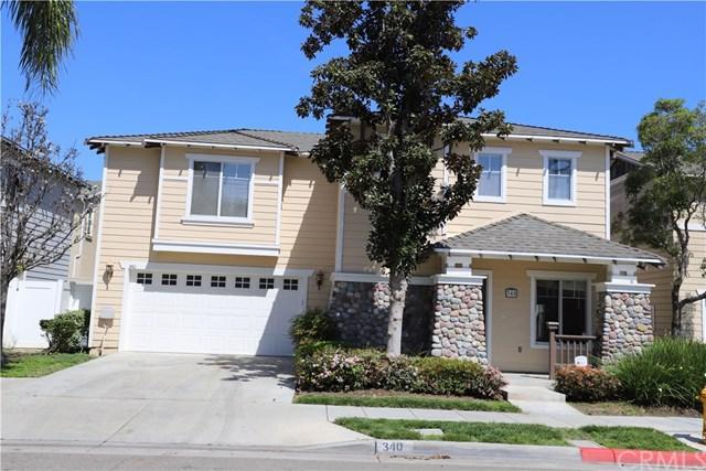 340 N Pauline Street, Anaheim, CA 92805 (#OC19091827) :: Mainstreet Realtors®