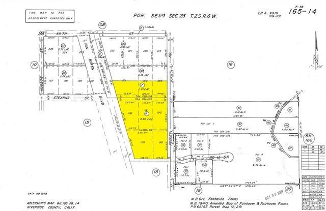 5935 Pedley Road, Jurupa Valley, CA 92509 (#EV19091954) :: The Houston Team | Compass