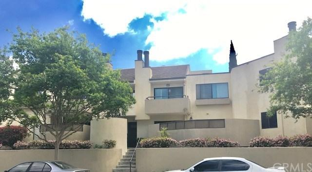 13115 Le Parc #89, Chino Hills, CA 91709 (#WS19091941) :: The Houston Team | Compass