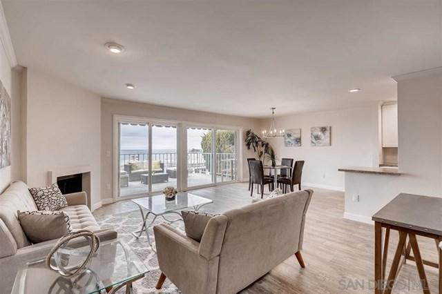 25912 Vista Drive West W, Dana Point, CA 92624 (#190021693) :: Pam Spadafore & Associates