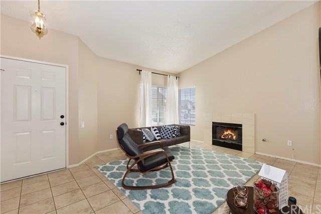12431 Highgate Avenue, Victorville, CA 92395 (#CV19091978) :: Kim Meeker Realty Group