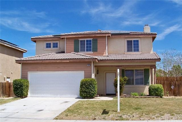 13930 Swallowtail Lane, Victorville, CA 92394 (#IG19051808) :: Kim Meeker Realty Group