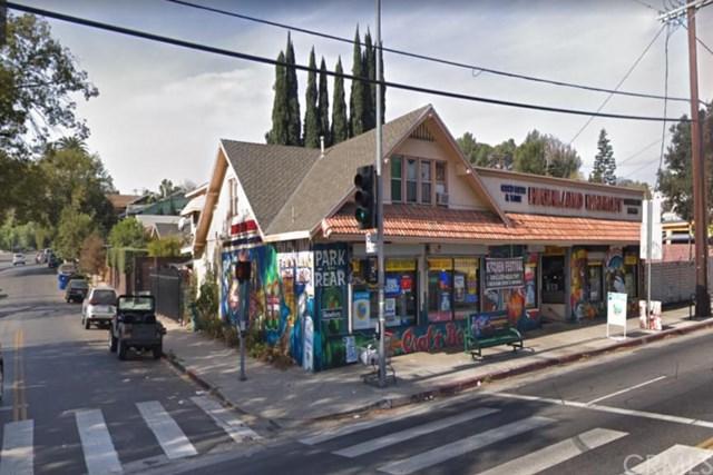 6901 N Figueroa Street, Highland Park, CA 90042 (#WS19092006) :: eXp Realty of California Inc.