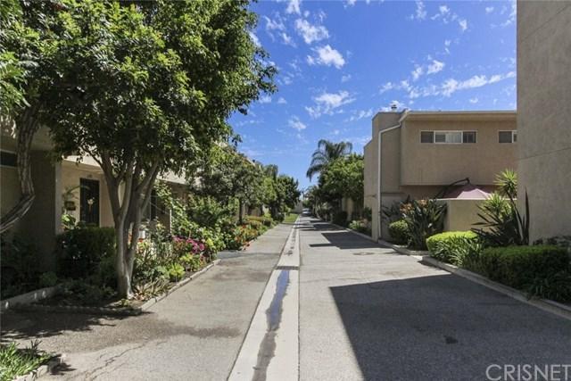 6328 Morse Avenue, Valley Glen, CA 91606 (#SR19091489) :: The Brad Korb Real Estate Group