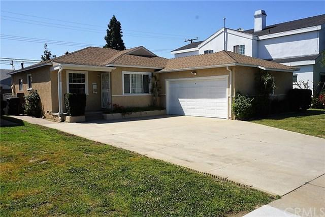 13227 Curtis And King Road, Norwalk, CA 90650 (#RS19091598) :: Tony Lopez Realtor Group
