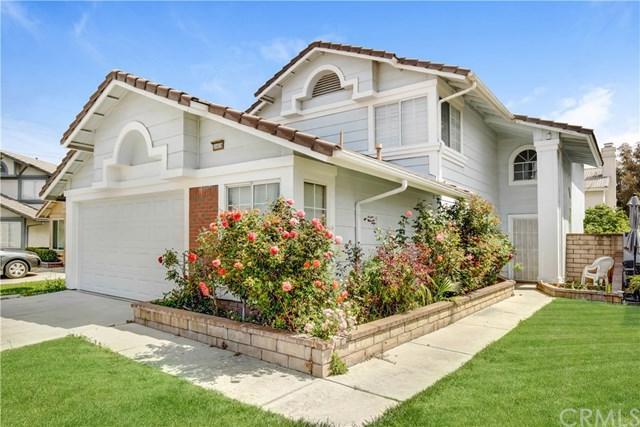11439 Gold Hill Avenue, Fontana, CA 92337 (#IV19092062) :: Mainstreet Realtors®