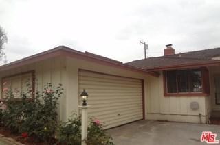 927 S Fircroft Street, West Covina, CA 91791 (#19458146) :: The Houston Team | Compass