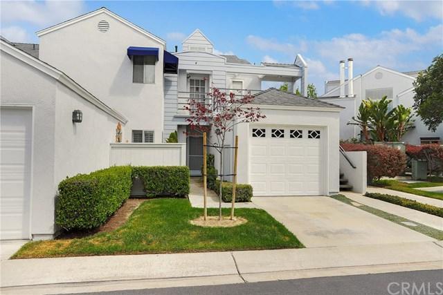 24412 Lantern Hill Drive E, Dana Point, CA 92629 (#LG19091549) :: Pam Spadafore & Associates