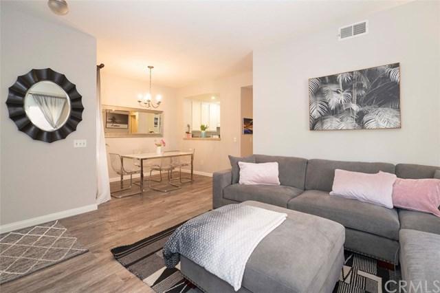 25572-55 Azalea #55, Lake Forest, CA 92630 (#OC19092009) :: Legacy 15 Real Estate Brokers